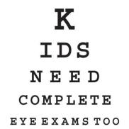 Kids-Eye-Exams