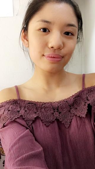 Mia Funcheon