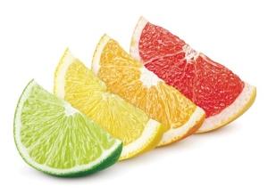 bigstock-Sliced-Citrus-_fmt
